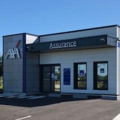 Agence Jourdain Assurance Vesoul