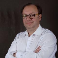 Eirl Eno Sebastien Assurance Annonay