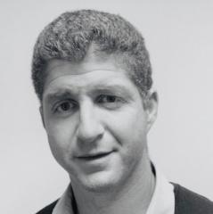 Mathieu Beaumevieille Assurance Mende