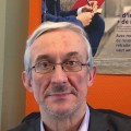 Christophe Fuseau Assurance Reims