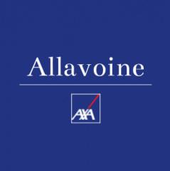 Sarl Allavoine-Adiiic Assurance Paris