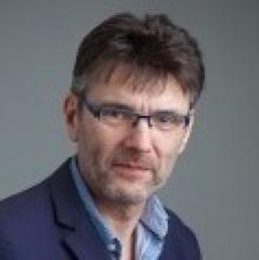 Olivier Fremont Assurance Bourth