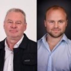 Pascal Et Lionel Feil Assurance Ingersheim