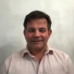Frederic Laruaz Assurance Cluses Cedex