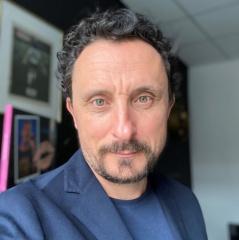 Sebastien Harouat Assurance Montmoreau