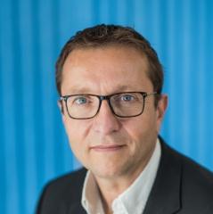 Philippe Reze Assurance Bourgoin Jallieu