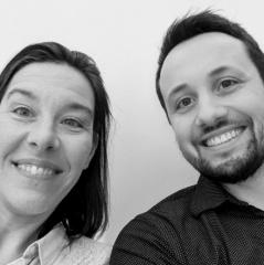 Fabienne Macouin Assurance Cholet Cedex