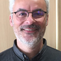 Stephane Orezzoli Assurance Beaurepaire