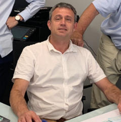 Stephane Glaudet Assurance Bessines Sur Gartempe