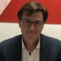Eirl Ferrier Renaud Assurance Sault