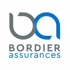 Sarl Bordier Assurances Assurance Blagnac
