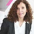Brigitte Besser Sebbag Assurance Paris