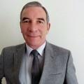 Assurance Bourg-La-Reine Vladimir Enich