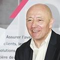 Yves Jerome Assurance Paris