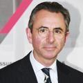 Alain Laurent Assurance Croissy Sur Seine