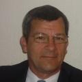 Serge Michaux Assurance Saint Cyr L Ecole