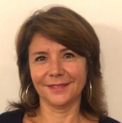 Dominique Lefevre Assurance Paris