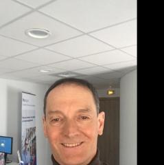 Eric Gicquel Assurance Beziers
