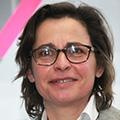 Marie Christine Anglade Dolleans Assurance Orleans