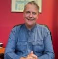 Assurance Roubaix Olivier Arnaud Martins