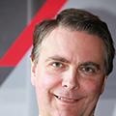 Olivier Arnaud Martins Assurance Roubaix