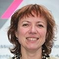 Assurance Bihorel Sylvie Germain