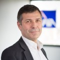 Eric Mathaut Assurance Reims