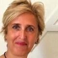 Florence Coste Neveu Assurance Toulon