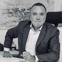 Denis Comissot Assurance Paris