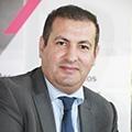 Driss Derfoufi Assurance Aulnay Sous Bois