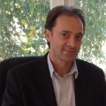 Frederic Des Boscs Assurance Pau