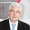 Philippe Le Guyader Assurance Paris