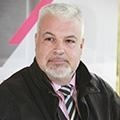 Assurance Rueil-Malmaison Marc Depoulain