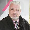 Marc Depoulain Assurance Rueil Malmaison