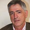 Patrice Girault Assurance Montbonnot