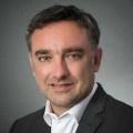 Norbert Descollonges Assurance Lyon
