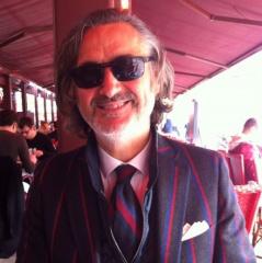 Alain Taieb Assurance Marseille