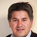 Assurance Millery Patrick Cerqueira