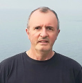 Assurance Rennes Philippe Sinou