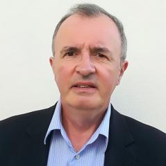 Philippe Sinou Assurance Rennes