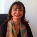 Assurance Villeneuve-Loubet Christine Navarro