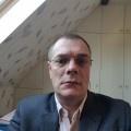 Assurance Coin-Sur-Seille Jean Pierre Calmes