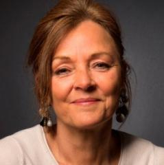 Isabelle Riegert Assurance Roubaix