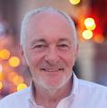 Assurance Cabriès Pierrick Duperron