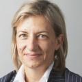 Edith Vallet Assurance Levallois Perret