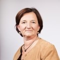 Assurance Marcq-En-Baroeul Nathalie Herbaux