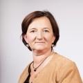 Nathalie Herbaux Assurance Mouvaux