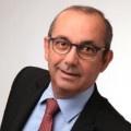 Franck Le Divelec Assurance Cenon
