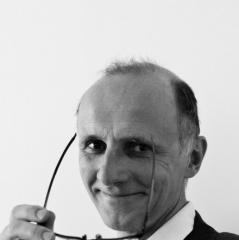 Olivier Tarbe de Saint Hardouin Assurance Paris