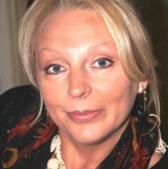 Valerie Lemaire Assurance Le Hamel